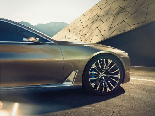 bmw vision future luxury 14 07