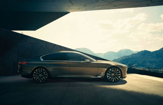 bmw vision future luxury 14 09