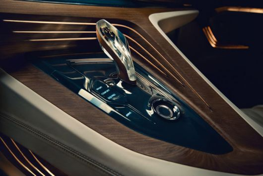 bmw vision future luxury in 14 02