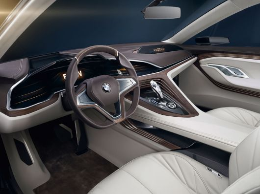 bmw vision future luxury in 14 03