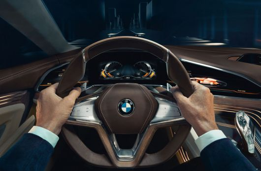 bmw vision future luxury in 14 04