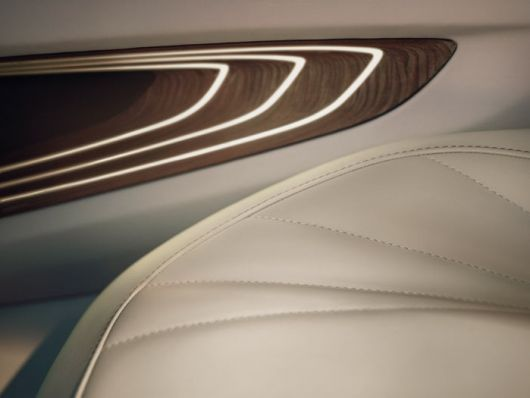 bmw vision future luxury in 14 09