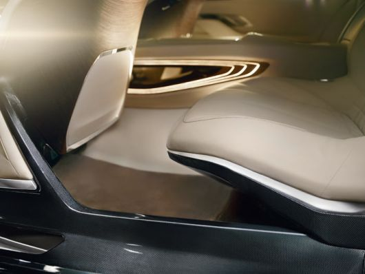 bmw vision future luxury in 14 10
