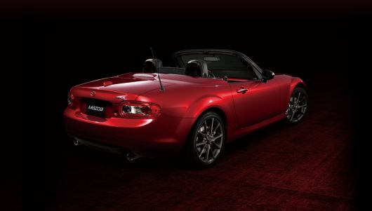 mazda mx 5 miata 25th anniv edition 15 3.png