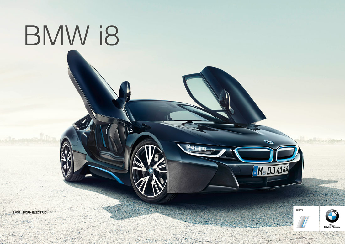 Bmw I8 2014 Cartype Smart Car Wiring Harness Diagram Further Gts M4 In Addition Spider Ad 14 02
