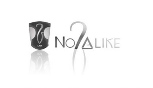 no2alike logo 2