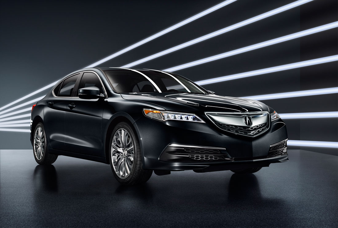 Acura Tlx 2015 Cartype Electric Window Lifts Wiring Diagram For 1955 Studebaker Passenger Cars All Models Except 4 Door Sedans