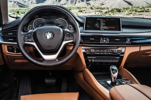 bmw x6 in 15 01