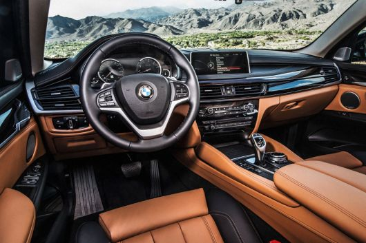 bmw x6 in 15 02