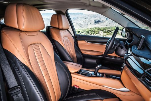 bmw x6 in 15 03