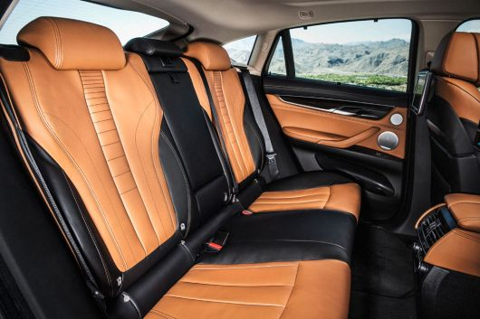 bmw x6 in 15 04