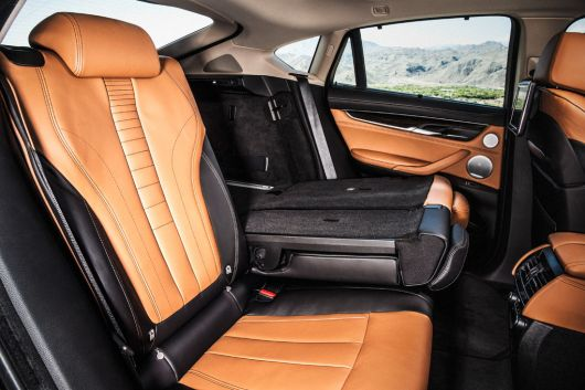 bmw x6 in 15 05