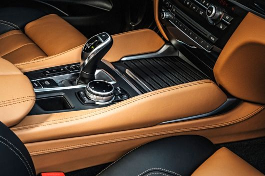bmw x6 in 15 06