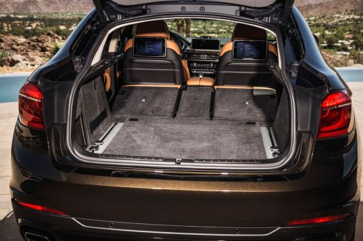 bmw x6 in 15 08