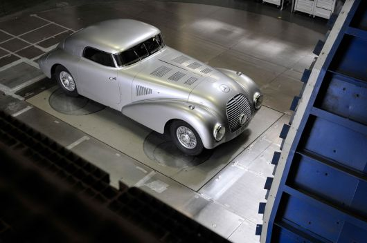 mercedes benz 540k streamliner 34 04