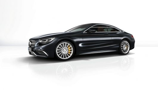 mercedes benz s65 amg coupe 15 01