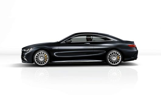mercedes benz s65 amg coupe 15 05