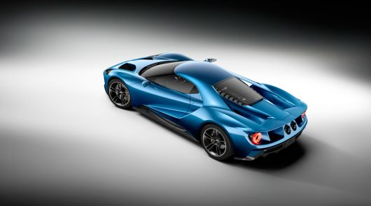 ford gt 17 02
