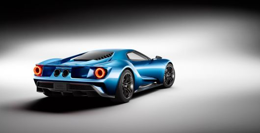 ford gt 17 03