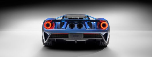 ford gt 17 04