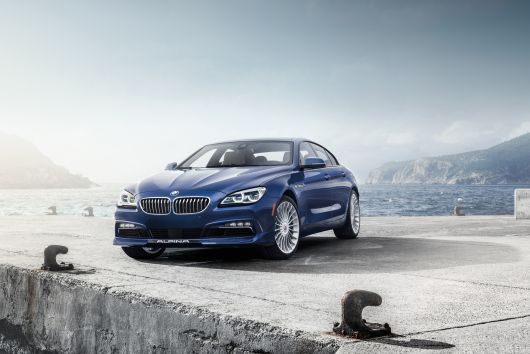 bmw alpina b6 xdrive gran coupe 16 01