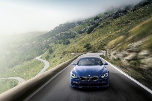 bmw alpina b6 xdrive gran coupe 16 04