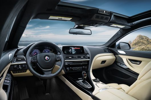 bmw alpina b6 xdrive gran coupe in1 16