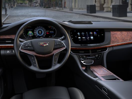 cadillac ct6 in1 16