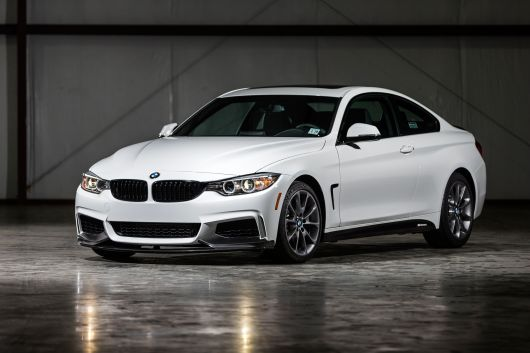 bmw 435i zhp coupe 16 02