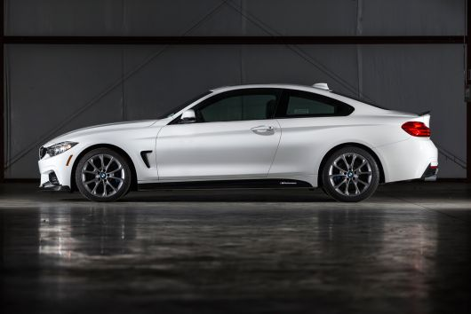 bmw 435i zhp coupe 16 06