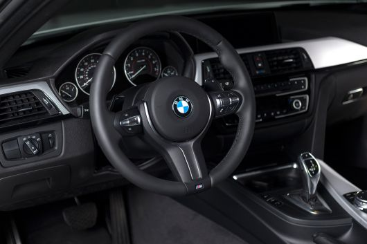bmw 435i zhp coupe in 16 01