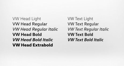 vw new typeface 3