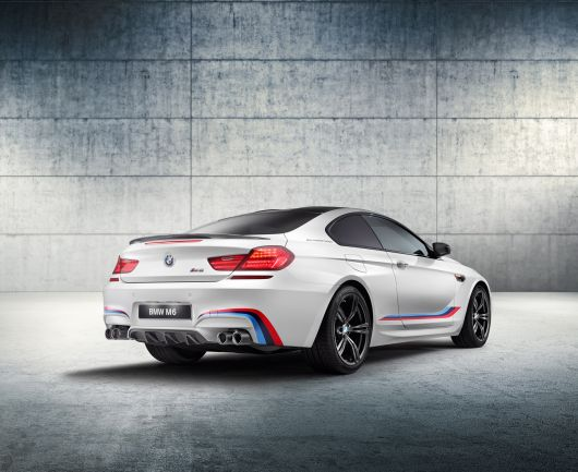 bmw m6 competition 16 03