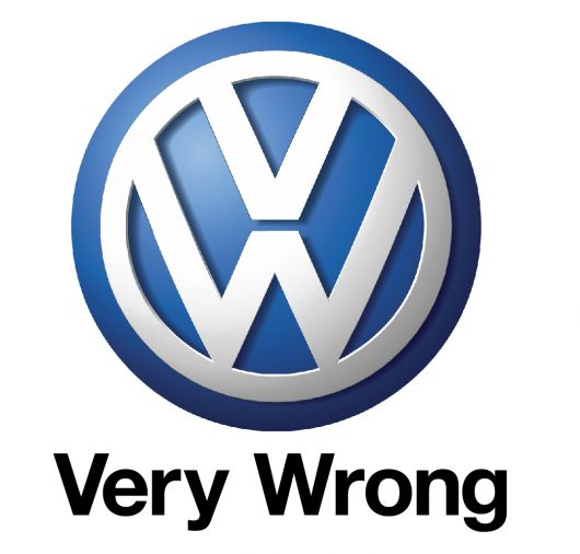 vw very wrong.png