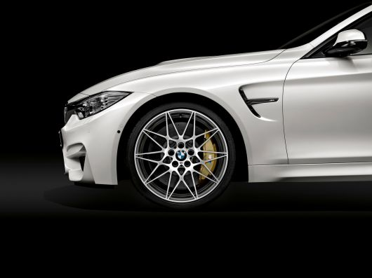 bmw m4 competition 16 01