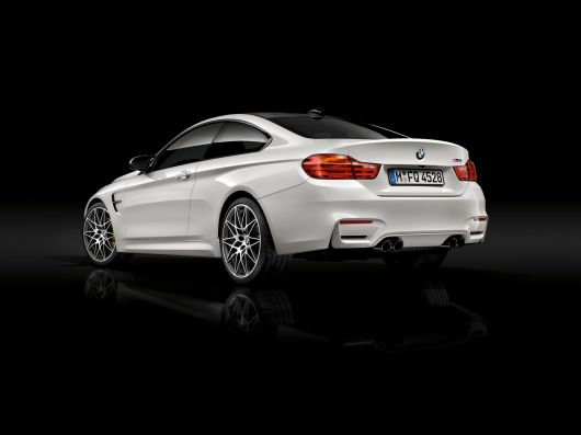 bmw m4 competition 16 03
