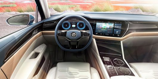 vw t prime concept gte in 16 01