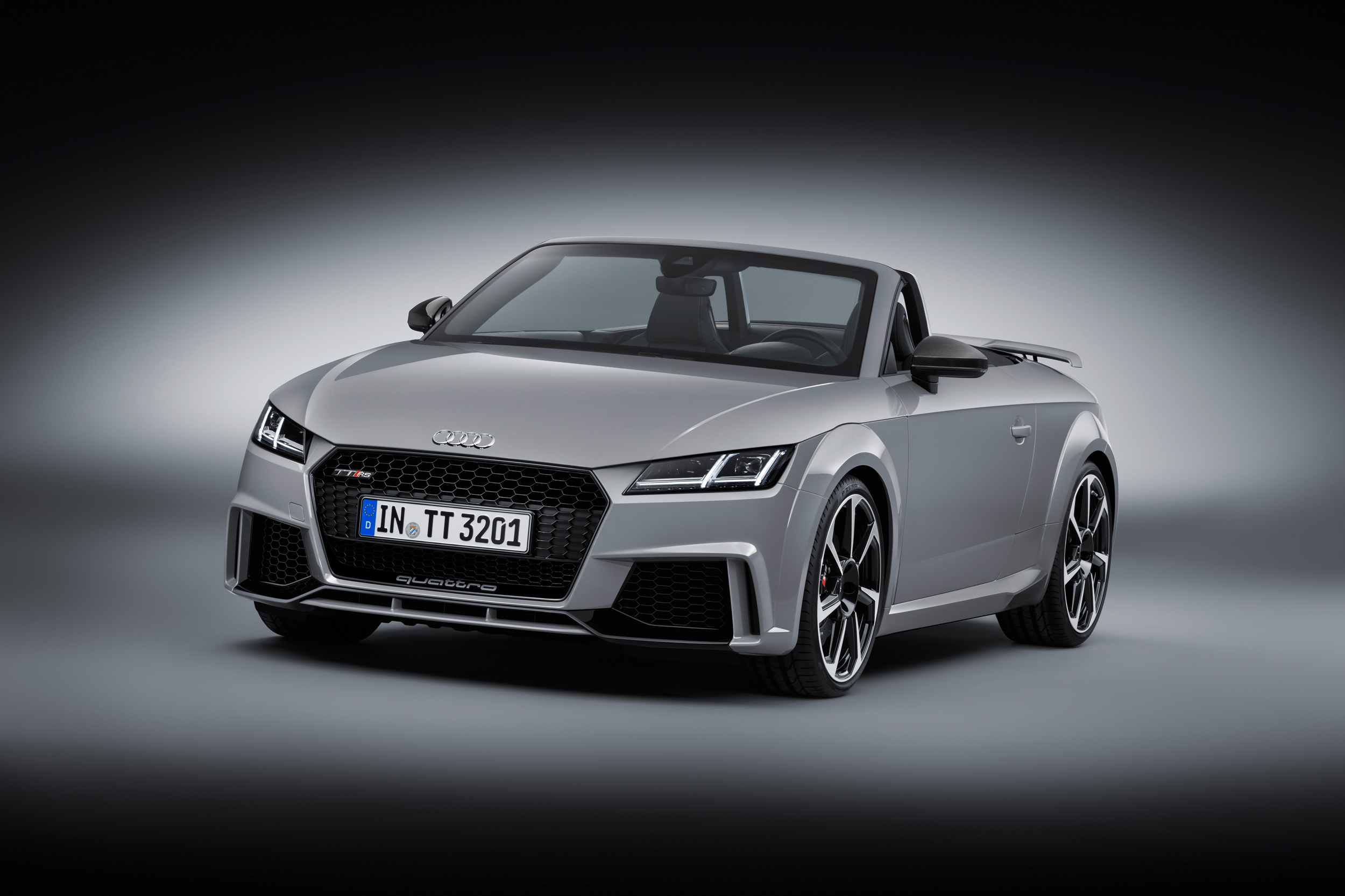 Audi Tt Rs Roadster Shows Nardo Gray Paint At Audi Forum Ingolstadt furthermore Wood Boot Rack Mx further Audi Tt Rs Roadster Rear Three Quarter In Motion together with Bike Racks June moreover Audi Ttrs Conv. on 2016 audi tt roadster convertible