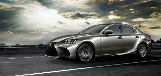 lexus is 200t f sport 17 1