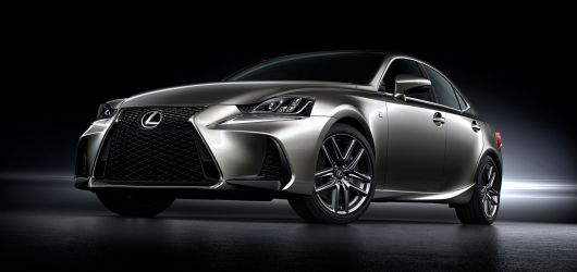 lexus is 200t f sport 17 2
