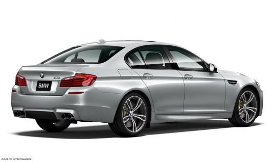 bmw m5 pure metal 16 2