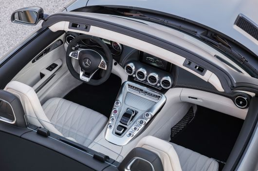 mercedes amg gtc roadster in 18 01