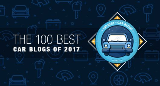 washos top 100 car blog 17.png