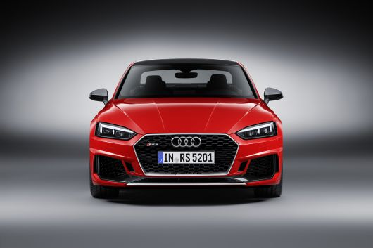 audi rs5 coupe 18 01