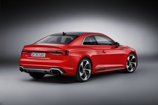 audi rs5 coupe 18 04