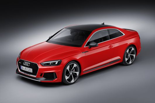 audi rs5 coupe 18 05