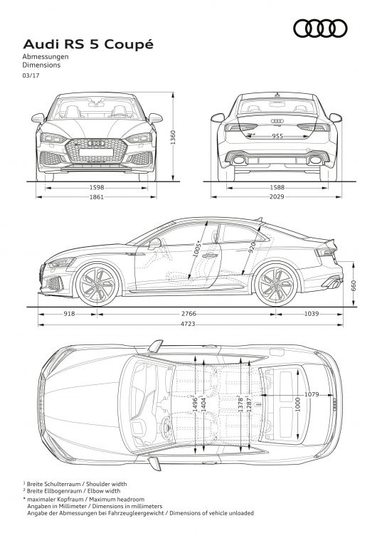 audi rs5 coupe draw 18