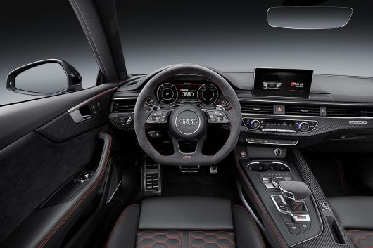 audi rs5 coupe in 18 01
