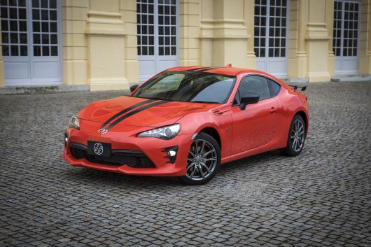 toyota 860 pecial edition 17 03