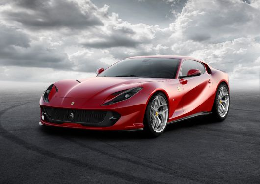 ferrari 812 superfast 18 1
